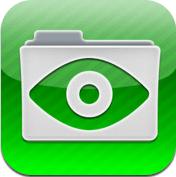 Goodreader for iPad 3.12.0 (ANALISIS A FONDO) Parte I (1/6)