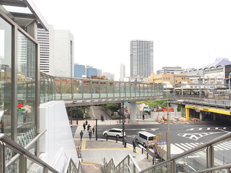 【ブログ】日本不動産の、ミクロな幸せ