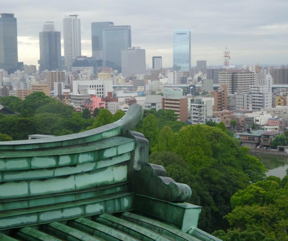 【ブログ】日本の住宅不動産は買ってもいいの?