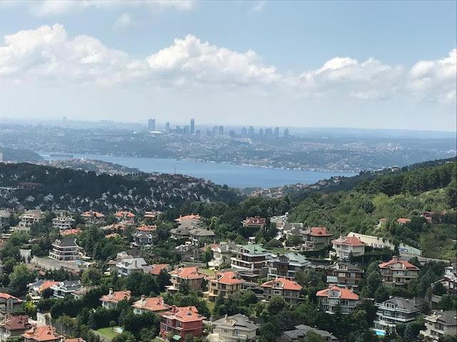 【ブログ】為替激安のトルコで不動産投資の狙い目とは?