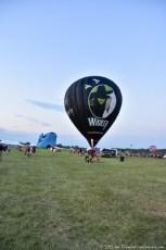 2015 Balloon-2-121
