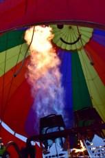 2015 Balloon-2-87