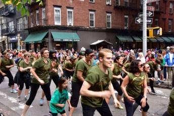 Dance Parade-2015-© Len Rapoport - 050.jpg
