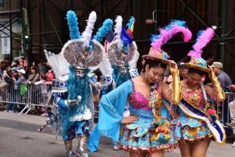 Dance Parade-2015-© Len Rapoport - 058.jpg