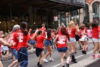 Dance Parade-2015-© Len Rapoport - 092.jpg