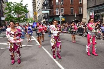Dance Parade-2015-© Len Rapoport - 103.jpg
