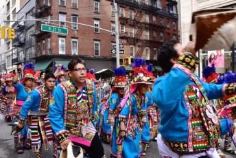 Dance Parade-2015-© Len Rapoport - 111.jpg