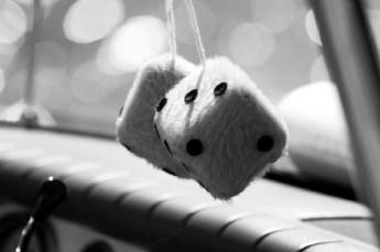 fuzzy-dice-bw
