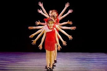 grace-dancers