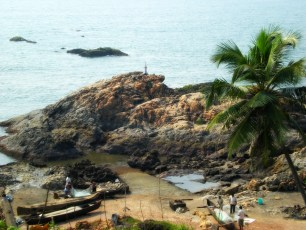 anjuna-beach-india