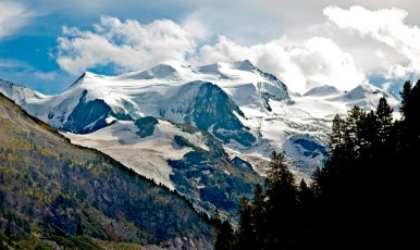 swiss-alps-switzerland