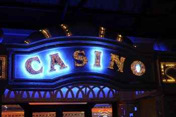 casino-L