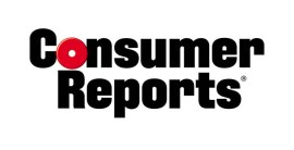 consumer-reports-logo