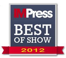 Best-of-Show-2012