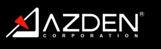 Azden_Logo_Large-3