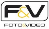 F_V_LogoS