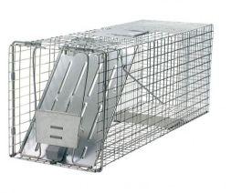 havahart trap