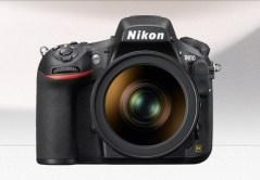 Nikon D810 - Click to Enlarge