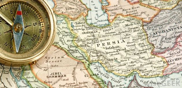 map-with-arabia-and-persia