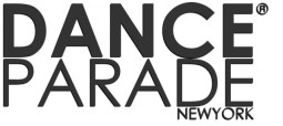 Dance_Parade_Banner-2
