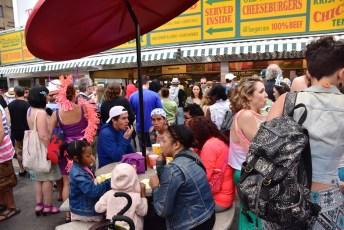 Mermaid Parade-2015-2 - 30