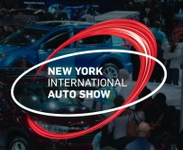 Home_-_New_York_International_Auto_Show