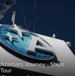 Ships_Tour