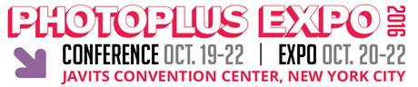 photoplus-logo