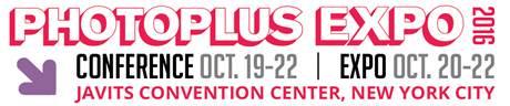 photoplus-logo