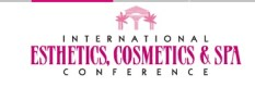 IECS Logo