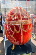 Faberge Eggs 2014 - 009
