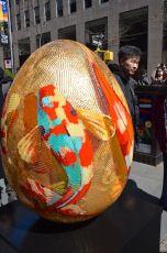 Faberge Eggs 2014 - 088