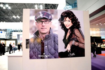 Vision Expo-2014 - 012