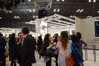 Vision Expo-2014 - 032