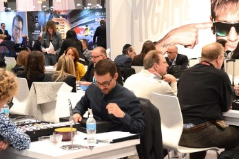 Vision Expo-2014 - 047