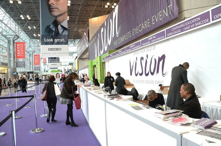 Vision Expo-2014 - 053