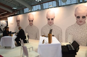 Vision Expo-2014 - 125