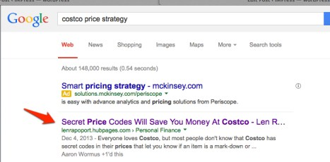 price_strategy