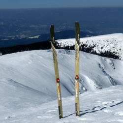 IPA National Skiing Trip to Nowy Targ