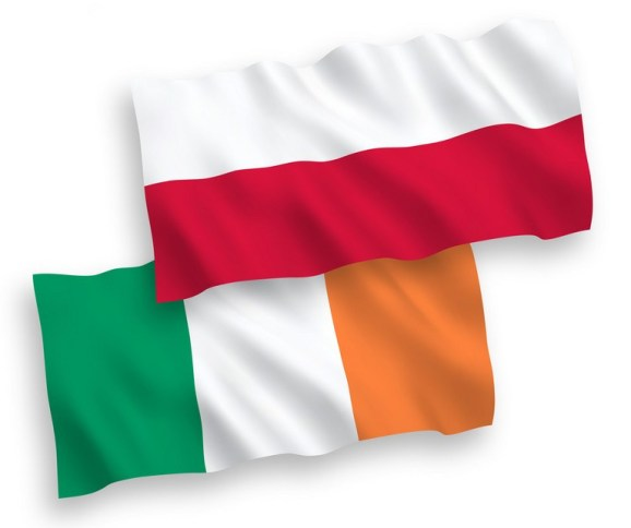 Polish-Ireland-Flags.jpg
