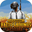 Pubg-mobile-hack-ios
