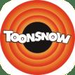 ToonsNow