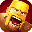 clash-of-clans-ios-hack