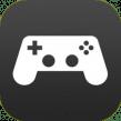 Emu4iOS-installer