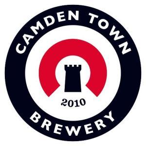 Camden-Town-Brewery-Logo