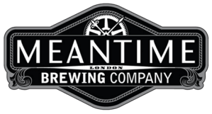 Meantime_Brewing_Logo-250px-trans-black