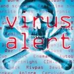 997a8-virus-alert