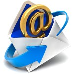 Creating-a-New-E-mail-Account