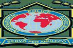 logo-ipa-bloc1 (Αντιγραφή)