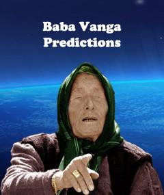 baba-vanga-predictions-240x285
